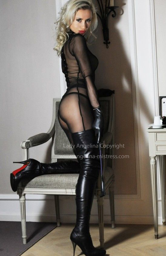 Beirut dominatrix-angelina-escort-in-dubai-462449_original Kopie