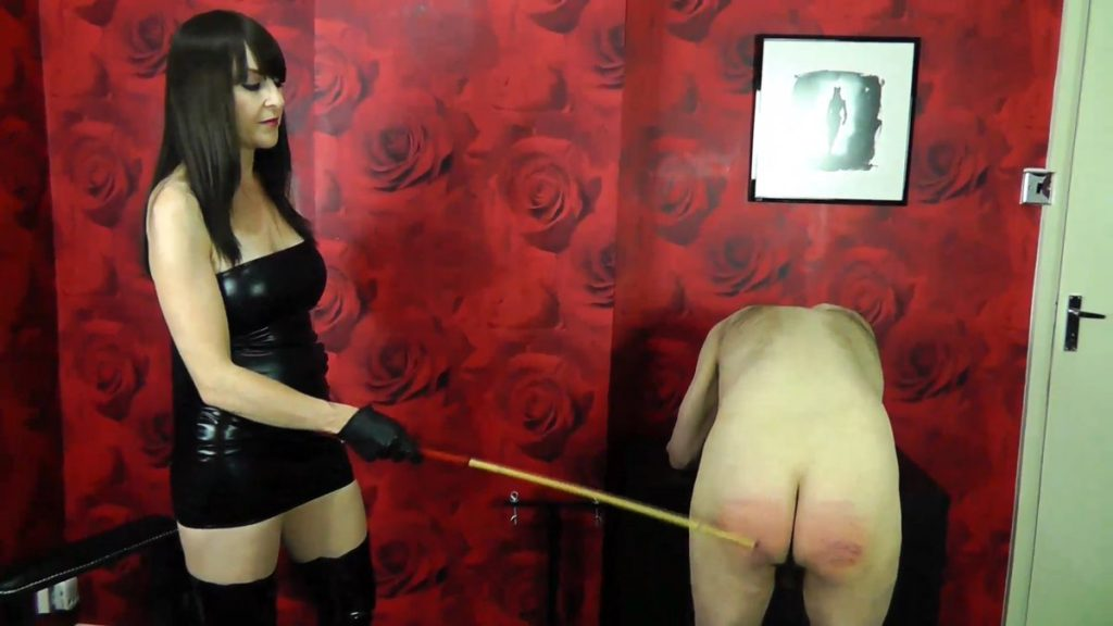 Birmingham Mistress
