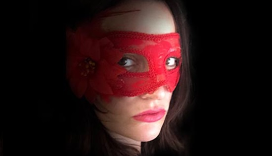 Cardiff Mistress
